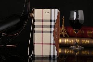 iphone7plus ルイヴィトン即納LVブランド7専用ケース新作 グッチGucciビジネス風手帳型カード収納アイフォン7プラス